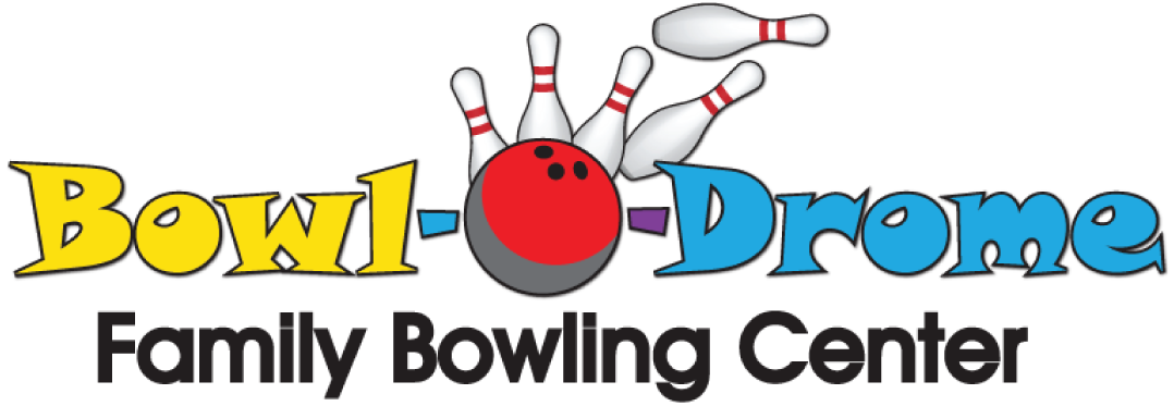 Bowling Alley Grove City Pennsylvania